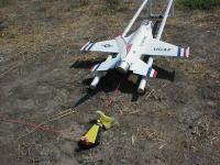 Name: F-16_ramp.jpg Views: 274 Size: 108.0 KB Description:
