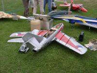 Name: MiG-15_detailing.jpg Views: 342 Size: 96.7 KB Description: