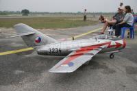 Name: MiG-15-jetpower2.jpg Views: 320 Size: 59.3 KB Description: