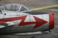 Name: MiG-15-jetpower3.jpg Views: 243 Size: 49.7 KB Description: