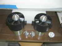Name: DSCN2341c.jpg Views: 606 Size: 55.8 KB Description: New MidiFan alu spinners & new Rafale cones