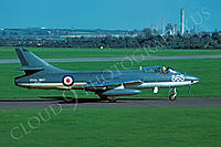 Name: Hawker Hunter 00017 Hawker Hunter British Royal Navy XF977 15 September 1979 by Stephen W D Wolf.jpg