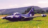 Name: F-9F_aeronau.jpg Views: 171 Size: 13.1 KB Description: