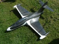 Name: F9F_Panther_carbon.jpg Views: 199 Size: 127.7 KB Description: