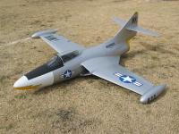Name: F9F-Panther-kaikuchi.jpg Views: 188 Size: 75.6 KB Description:
