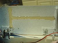 Name: DSC07915.jpg