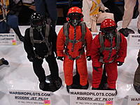 Name: DSC08125.jpg