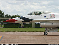 Name: Thunderbirds-4.jpg
