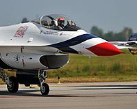 Name: Thunderbirds-6.jpg