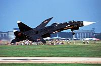 Name: su47 takeoff.jpg Views: 370 Size: 94.6 KB Description: