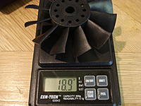 Name: DSC08840.jpg Views: 31 Size: 641.3 KB Description: rotor needed to be statically balanced