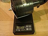Name: DSC08872.jpg Views: 24 Size: 703.8 KB Description: Schuebeler DS-30 carbon fan
