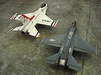 Name: DSC08964.jpg Views: 32 Size: 822.1 KB Description: next to FW F-16 90mm