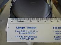 Name: DSC08996.jpg Views: 45 Size: 346.7 KB Description: