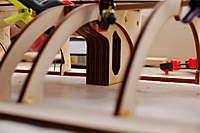 Name: DSC_0081.jpg Views: 184 Size: 47.5 KB Description: shot of the joiner box