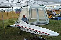 Name: Pilot+X-30.JPG