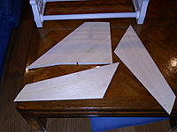 Name: Sheeted tail parts.jpg