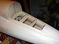 Name: Canopy2.jpg Views: 97 Size: 167.0 KB Description: