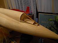 Name: Canopy8.jpg Views: 112 Size: 151.4 KB Description: