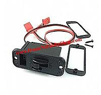 Name: RxclHD Power switch..jpg Views: 0 Size: 23.5 KB Description: