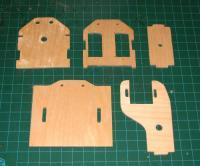 Name: Ply hdwr.jpg Views: 233 Size: 64.3 KB Description: Fig 3 - Plywood hardware