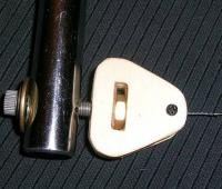 Name: joiner_closeup1.jpg