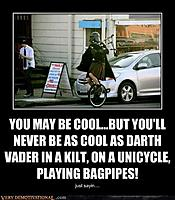 Name: cool.jpg