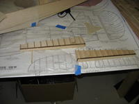 Name: IMG_1086.jpg