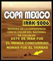 Name: 2006 NAL IRAK.jpg Views: 106 Size: 69.9 KB Description: