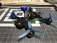 Name: B9E00857-BF9F-49AE-B975-93D6DA13F221.jpg Views: 28 Size: 837.5 KB Description: