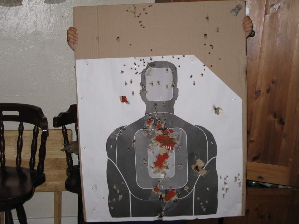 Name: IMG_5530.jpg Views: 422 Size: 53.3 KB Description: shotgun