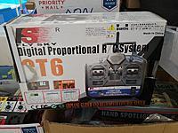 Name: 1502571561007-1011102431.jpg Views: 11 Size: 643.1 KB Description: