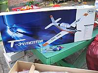Name: IMG_3230.jpg