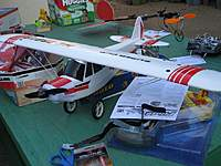 Name: IMG_3235.jpg
