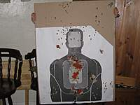 Name: IMG_5530.jpg