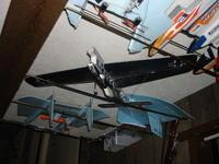 Name: DSC03598.jpg Views: 200 Size: 85.7 KB Description: my planes