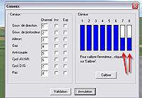 Name: joystick_8CH_FMS_calib.jpg Views: 221 Size: 34.0 KB Description: