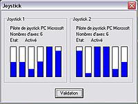 Name: joystick_8CH_dual_joystick_FMS.jpg Views: 1971 Size: 24.0 KB Description: