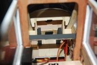 Name: Goldberg Cub conversion battery tunnel.jpg Views: 558 Size: 34.8 KB Description:
