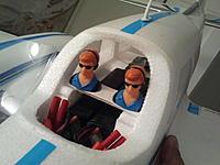 Name: Cruiser1.jpg Views: 124 Size: 96.1 KB Description: