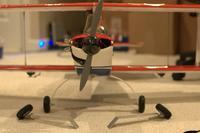 Name: DSC_9024.jpg Views: 678 Size: 55.7 KB Description: New one-piece landing gear - much better...