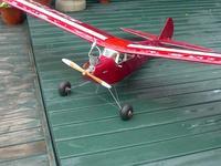 Name: Falcon Zenith 001.jpg Views: 762 Size: 93.5 KB Description: