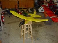Name: hornet small and McCoy 40 008.jpg Views: 255 Size: 72.7 KB Description: