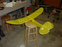 Name: hornet small and McCoy 40 010.jpg Views: 327 Size: 70.6 KB Description: