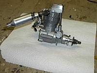 Name: engine for sale 001.jpg Views: 73 Size: 78.1 KB Description: