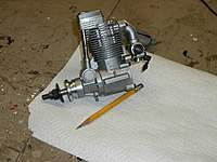 Name: engine for sale 002.jpg Views: 72 Size: 75.5 KB Description: