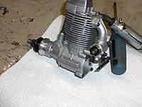 Name: engine for sale 003.jpg Views: 75 Size: 78.9 KB Description: