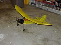 Name: hornet small and McCoy 40 011.jpg Views: 345 Size: 64.3 KB Description: