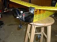 Name: hornet small and McCoy 40 009.jpg Views: 345 Size: 70.2 KB Description: