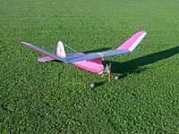 Name: Lanzo Bomber flying 003.jpg Views: 215 Size: 77.0 KB Description:
